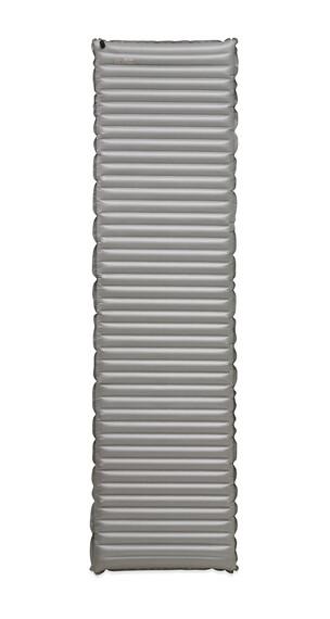 Therm-a-Rest NeoAir XTherm Max - Matelas - Regular gris